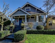 6552 Dibble Ave NW, Seattle image