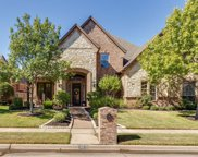 8013 Rushing Spring Drive, North Richland Hills image