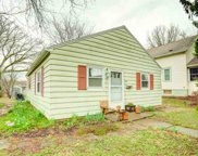 2858 Barlow St, Madison image