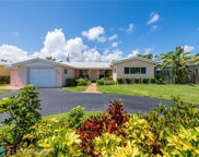 233 Oceanic Ave, Lauderdale By The Sea image