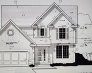 4316 Mckamey Rd, Knoxville image