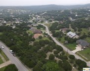 22335 Briarcliff  Drive, Spicewood image