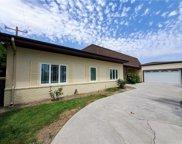 718   E Ralston Avenue, San Bernardino image