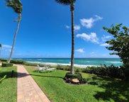 3851 N Ocean Boulevard Unit #1110, Gulf Stream image