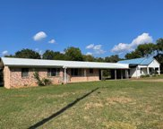2424 Wire Road, Clarksville image