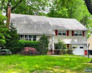 843 Country Club Drive, Teaneck image