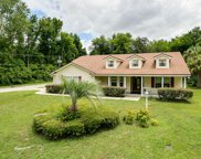 918 ST JOHNS AVE, Green Cove Springs image