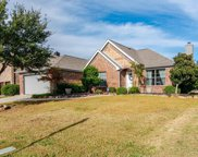 14612 Frisco Ranch Drive, Little Elm image