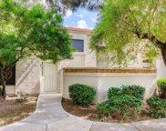 1717 E Union Hills Drive Unit #1118, Phoenix image