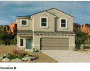 36582 W Santa Clara Avenue, Maricopa image