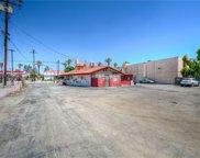 1063   N Citrus Avenue, Covina image