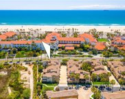 21418     Vera Circle, Huntington Beach image