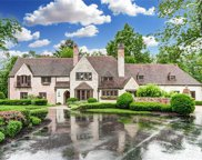 725 Swailes Road, Troy image