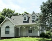 5535 Old Stage Rd, Morristown image