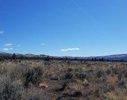 27111 Se Tumalo  Way, Prineville image