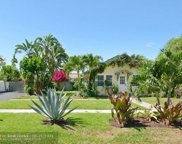 524 Palmetto St, West Palm Beach image