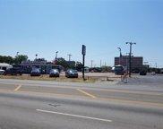 210 E Division Street, Arlington image