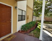 10196 Sailwinds Boulevard S Unit 108, Largo image