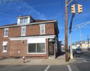 117 South State Street, Hackensack image