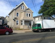437 Columbus  Avenue, New Haven image