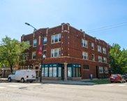 6624 N Clark Street Unit #3A, Chicago image