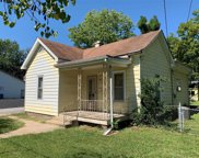 515 Dewey  Avenue, Edwardsville image