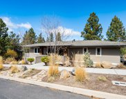 19188 Nw Chiloquin  Drive, Bend image