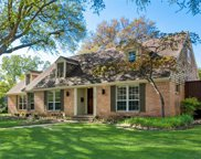 928 Teakwood Drive, Richardson image