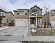 16970 Galapago Court, Westminster image