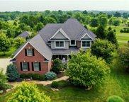 4553 Hickory Ridge Boulevard, Greenwood image