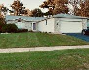 179 Cedarwood Drive, Steger image