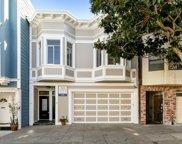 57 Oakwood St, San Francisco image