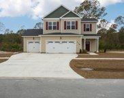 331 Adobe Lane, Jacksonville image