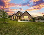 9200 Stratus Drive, Dripping Springs image