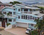 3850 Kilauea Avenue, Honolulu image