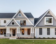 2402 Scotlon Ct, Forest Hill image