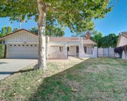 1560 IRENE Court, Simi Valley image