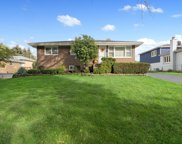 801 N Lombard Street, Elmhurst image