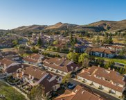 384  Country Club Drive Unit #D, Simi Valley image
