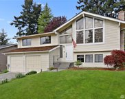 514 SW 326th St, Federal Way image