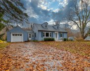 246 Derry Hill  Road, Montville image
