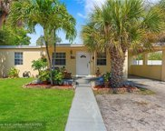 5131 NE 19th Ter, Pompano Beach image