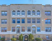 2618 West Rosemont Avenue, Chicago image