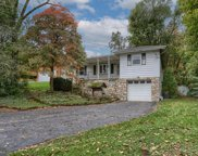 248 Pleasant View Rd, Hummelstown image