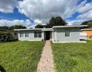 1245 Nw 124th St, North Miami image