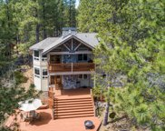 56959 Besson  Road, Bend image