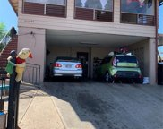 94-1377 Hiapo Street, Waipahu image
