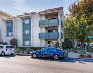 4515     California Avenue   204, Long Beach image