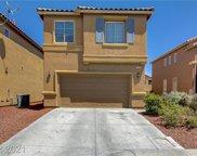 5048 Willowlyn Court, Las Vegas image