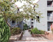 9029 J M Keynes  Drive, Charlotte image